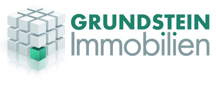 Grundstein_quer